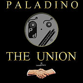 Play & Download The Union by Paladino | Napster