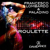 Play & Download Roulette by Paladino | Napster