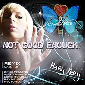 Play & Download Not Good Enough by Mary Keey | Napster