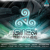 Remixes 1.0 by Various Artists