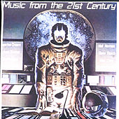 Play & Download Music From The 21st Century by Various Artists | Napster
