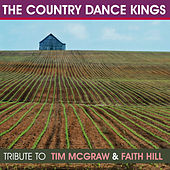 A Tribute To Tim McGraw & Faith Hill by Country Dance Kings