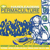 Play & Download Permaculture 4 by Various Artists | Napster