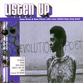 Listen Up von Various Artists