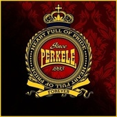 Forever by Perkele