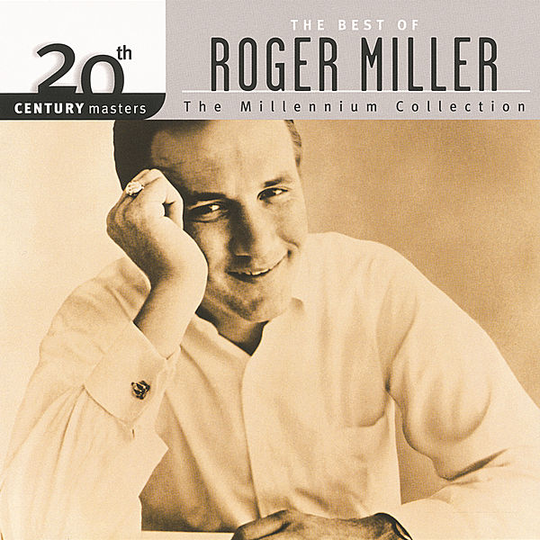 The Millennium Collection:... (EP