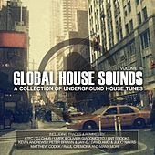 Play & Download Global House Sounds, Vol. 16 by Various Artists | Napster