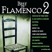Best of Flamenco, Vol.2 by Various Artists