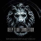 Deep Club Connection, Vol. 12 by Various Artists