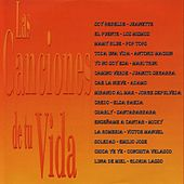 Play & Download Las Canciones de Tu Vida by Various Artists | Napster