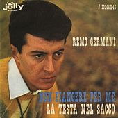 Play & Download 200 Titres Originaux: Don't Stop Italian Music - Les grands succès de la musique italienne by Remo Germani | Napster