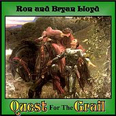 Quest for the Grail by Various Artists