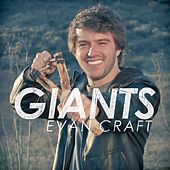 Giants de Evan Craft