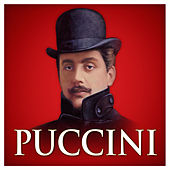 Play & Download Puccini by Various Artists | Napster