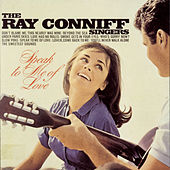 Play & Download Speak To Me Of Love by Ray Conniff | Napster