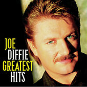 Greatest Hits by Joe Diffie