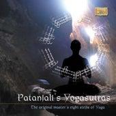 Play & Download Patanjali Ke Yogasutras by Vijay Prakash | Napster