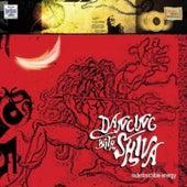 Play & Download Dancing With Shiva by Vijay Prakash | Napster