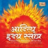 Play & Download Aditya Hriday Stotra by Vijay Prakash | Napster