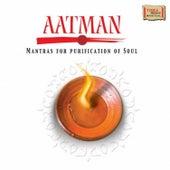 Play & Download Aatman by Vijay Prakash | Napster
