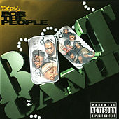 Play & Download Still For the People by Boot Camp Clik | Napster