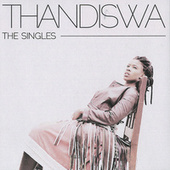 Play & Download Singles by Thandiswa | Napster