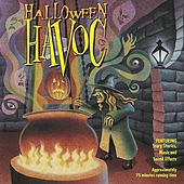 Halloween Havoc by Various Artists