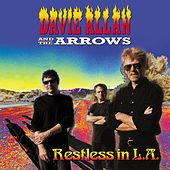 Restless in L.A. by Davie Allan & the Arrows