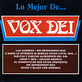 Play & Download Lo Mejor De Vox Dei by Vox Dei | Napster