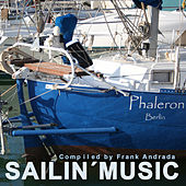 Play & Download Sailin´ Music by VVAA | Napster