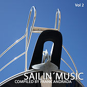 Play & Download Sailin´ Music vol 2 by VVAA | Napster