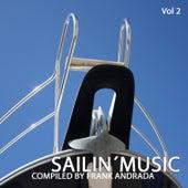 Sailin´ Music vol 2 by VVAA