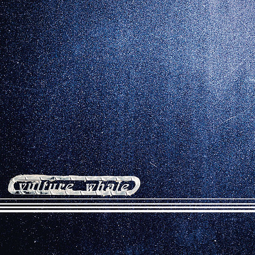 Play & Download Long Time Listener First Time Caller by VULTURE WHALE | Napster