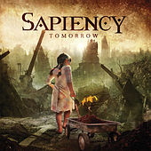 Play & Download Tomorrow by Sapiency | Napster