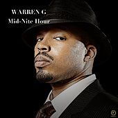 In the Mid-Nite Hour von Warren G
