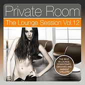 Play & Download Private Room - the Lounge Session, Vol. 12 (The Best in Lounge, Downtempo Grooves and Ambient Chillers) by Various Artists | Napster