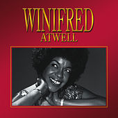 Winifred Atwell by Winifred Atwell