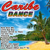 Caribe Dance by Xtc Planet