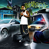 Play & Download Welcome to the Dirty Dime by Young Buck | Napster
