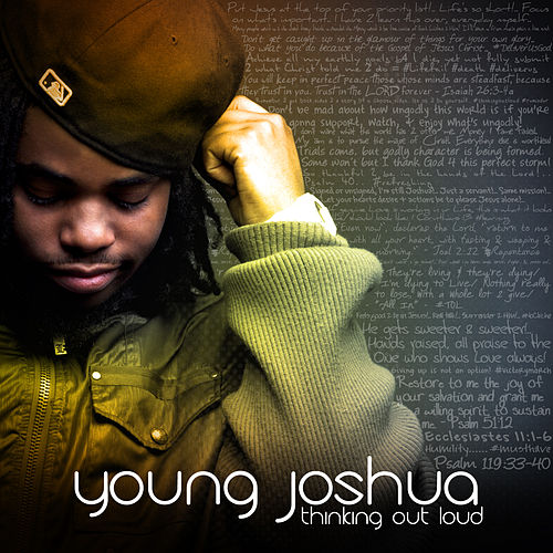 Play & Download Thinking Out Loud (Special Edition) by Young Joshua | Napster