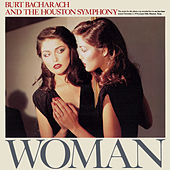 Play & Download Woman by Burt Bacharach | Napster