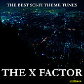 Play & Download The Best Sci-Fi Theme Tunes by The Big Screen Orchestra | Napster