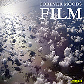 Play & Download Forever Moods - Pan Pipes by Various Artists | Napster