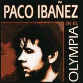 Paco Ibañez en el Olympia (En Vivo) de Paco Ibañez