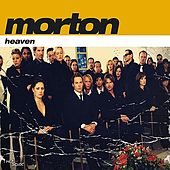 Play & Download Heaven by Morton | Napster