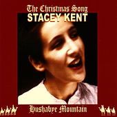 The Christmas Song by Stacey Kent
