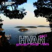 Hvar Summer House Vibes 2013 by Various Artists
