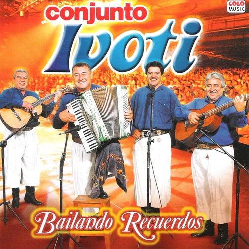 grande Español bailando