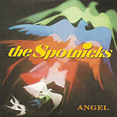 Angel by The Spotnicks
