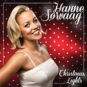 Play & Download Christmas Lights by Hanne Sørvaag | Napster